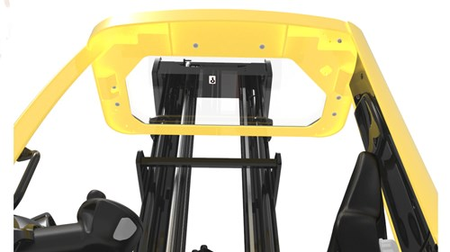 Hyster-Blog-Post-Image-Glass_Roof_RT_2.jpg